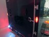 Optronics Tail Lights - STL88RCB