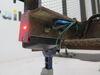 Optronics Tail Lights - STL8RGB