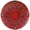 STL90R24B - Red Optronics Tail Lights