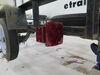 STL9RGB - Pedestal Mount Optronics Tail Lights