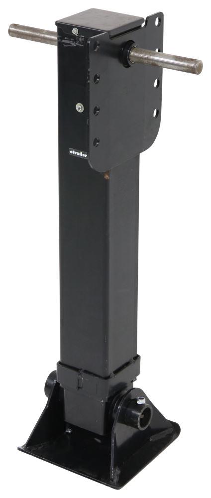 Accessories and Parts STLGFL-50033 - Legs - etrailer