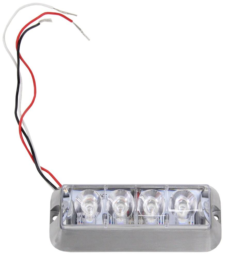 Led Strobe Light Wiring Diagram from images.etrailer.com