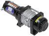 SW1130220 - Plug-In Remote Superwinch ATV - UTV Winch