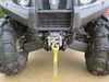 Superwinch ATV - UTV Winch - SW1130220 on 2006 Yamaha Kodiak