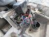 Superwinch 1.0 HP Electric Winch - SW1130220 on 2006 Yamaha Kodiak