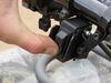SW1130220 - 1.0 HP Superwinch ATV - UTV Winch on 2006 Yamaha Kodiak
