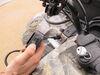 Superwinch Electric Winch - SW1130220 on 2006 Yamaha Kodiak