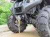 SW1130220 - Medium Line Speed Superwinch Electric Winch on 2006 Yamaha Kodiak