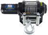 Superwinch Electric Winch - SW1130220
