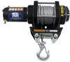 SW1130220 - 1.0 HP Superwinch ATV - UTV Winch