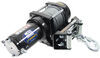 Superwinch 1.0 HP Electric Winch - SW1130220