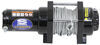 SW1130220 - 2700 - 3000 lbs Superwinch ATV - UTV Winch