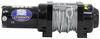 Superwinch ATV - UTV Winch - SW1130220