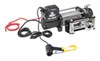 Electric Winch SW1595200 - Wire Rope - Superwinch