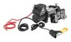 Electric Winch SW1595200 - 5.0 HP - Superwinch