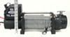 Superwinch Truck Winch,Recovery Winch,Jeep Winch - SW1595200