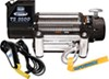 SW1595200 - Non-Submersible Superwinch Electric Winch