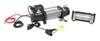 Superwinch Electric Winch - SW1595200