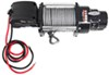 SW1618200 - Slow Line Speed Superwinch Truck Winch,Recovery Winch