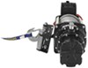 Superwinch Truck Winch,Recovery Winch - SW1618200