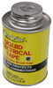 Liquid Electrical Tape Electrical Tape SWC50122