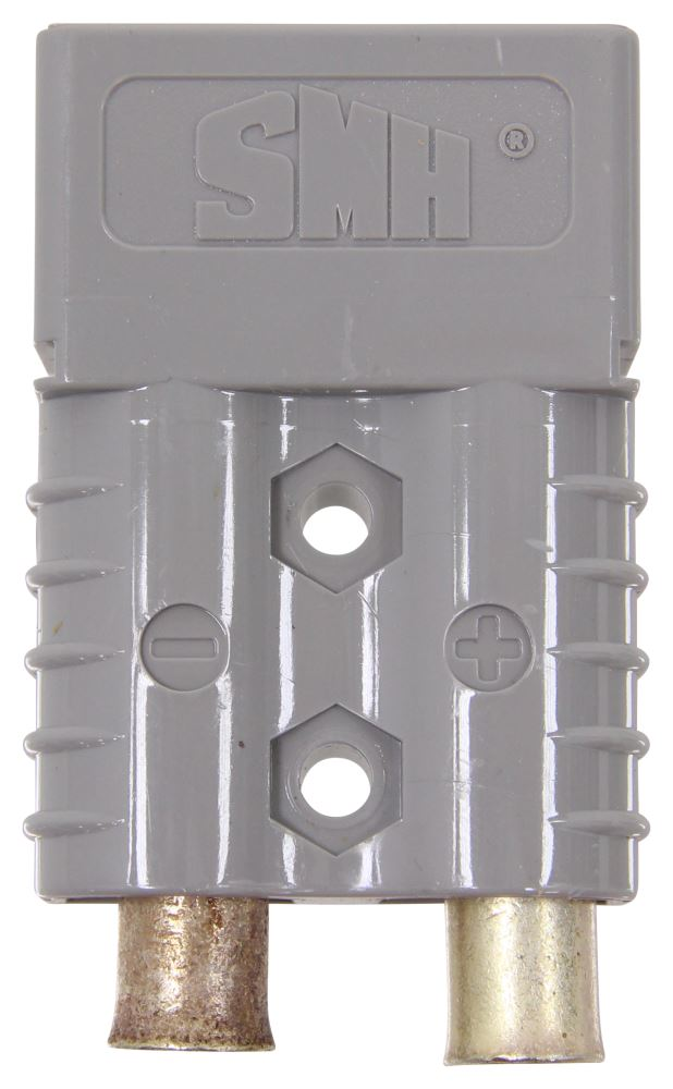 Accessories and Parts SWC60013-8 - 120 Amps - Spectro