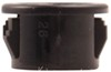 Spectro Bushing Grommet Accessories and Parts - SWC8055