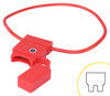 spectro accessories and parts fuse holder swc9538