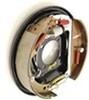 Titan 13 x 2-1/2 Inch Drum Accessories and Parts - T0965100