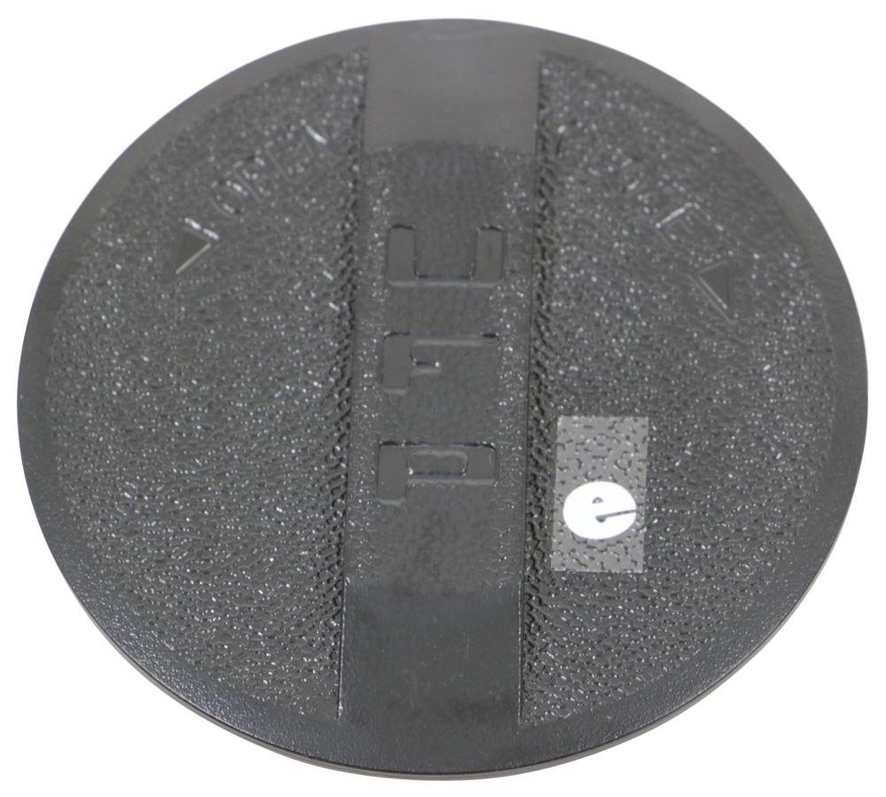 T097-022-00 - Cap Titan Accessories and Parts