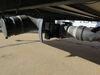 0  rv waste valves valterra straight valve bladex body for gray water tank - plastic handle 1-1/2 inch diameter