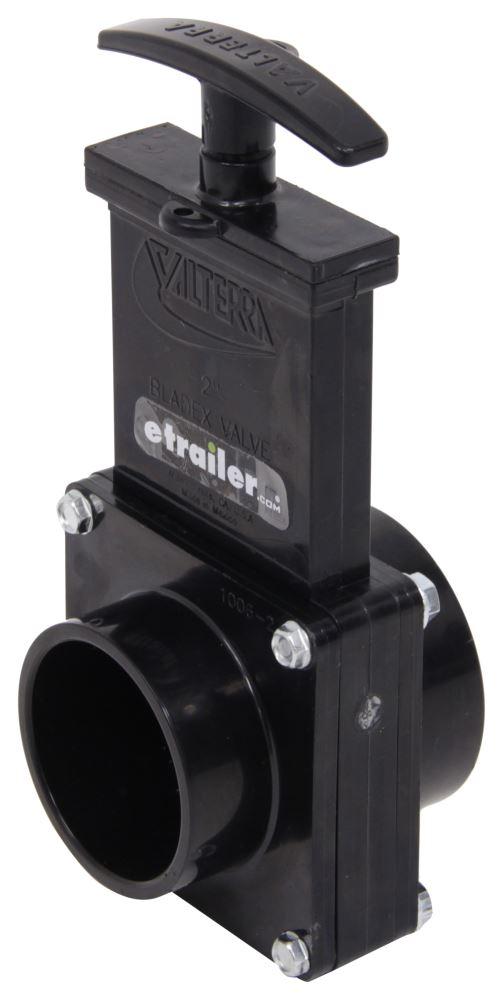 Valterra RV Sewer - T1002