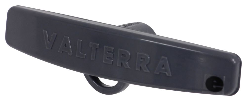 Accessories and Parts T1003-6GN - Handles - Valterra