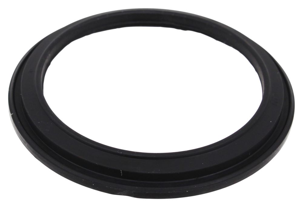 Valterra Black 1-1//2 Inch T1001-9Vp Bladex Waste Valve Seals-1.5