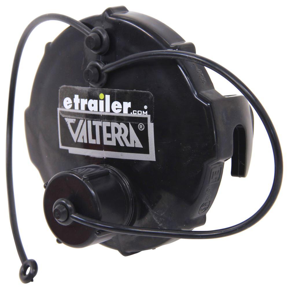 Valterra RV Sewer - T1020-1VP