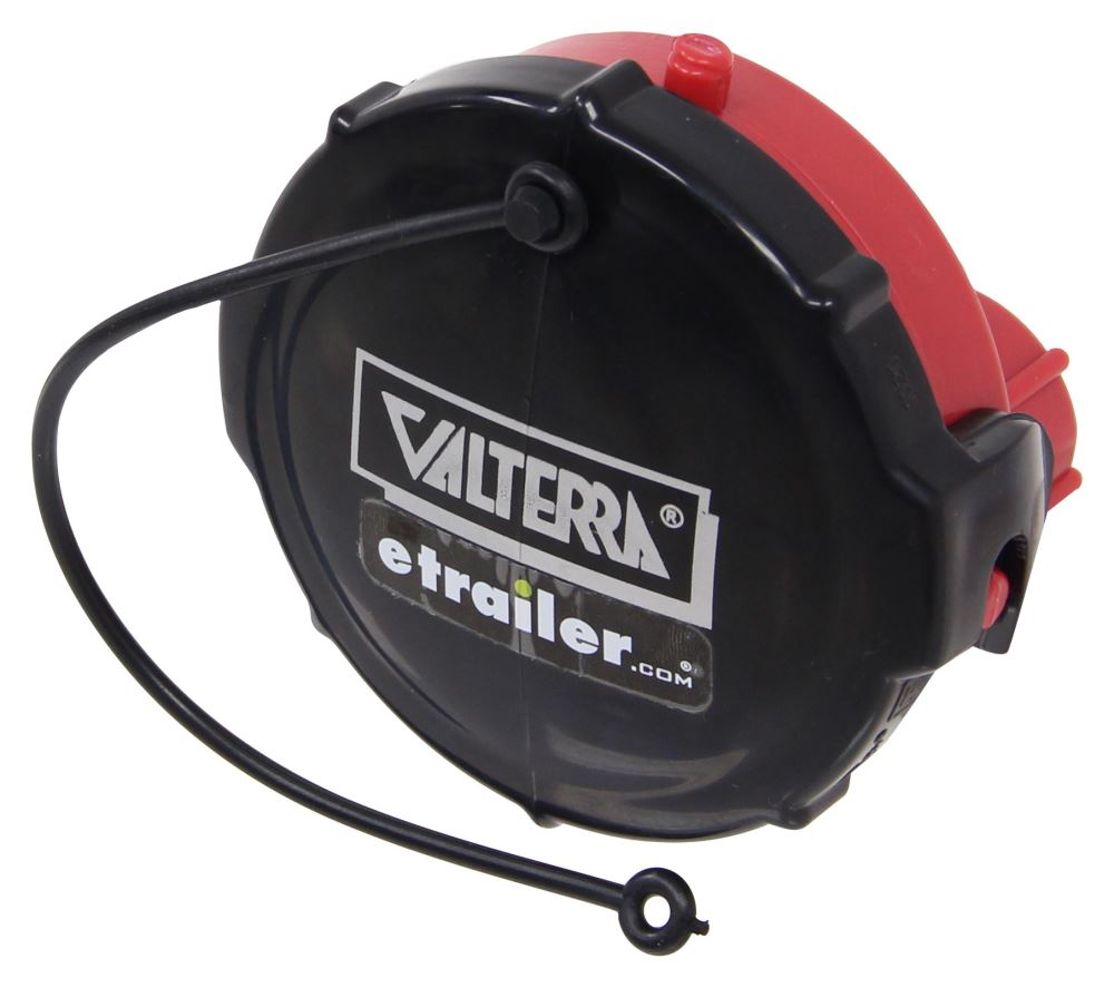 T1020-3VP - Caps Valterra RV Sewer