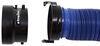 Valterra Adapters RV Sewer - T1029-2