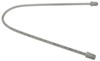 T1062200 - Hydraulic Drum Brakes Titan Trailer Brakes
