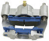 Trailer Brakes T10HREKITBB - Brake Assembly - Titan