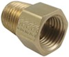 Titan Hardware Accessories and Parts - T1209800