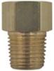Titan Brake Actuator - T1209800