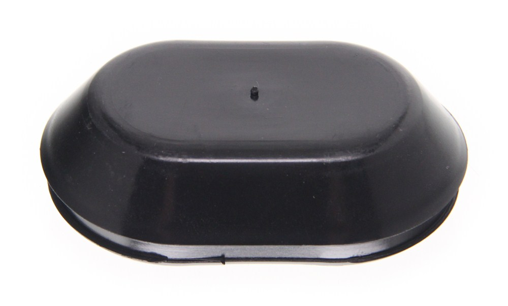 Replacement Cylinder Cover for Titan Model 10 and 20 Actuators Master Cylinder Parts T1507000