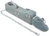 Titan 20000 lbs GTW Brake Actuator - T1521000