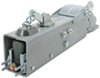 Titan Surge Brake Actuator - T1521000