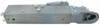 T1521000 - 20000 lbs GTW Titan Brake Actuator