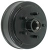 Trailer Hubs and Drums T1544500042 - For 2000 lbs Axles - Titan