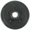 T1544500042 - L44649 Titan Hub with Integrated Drum