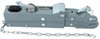 Titan Fabrication Coupler Brake Actuator - T1607500