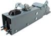 Titan Drum Brakes Brake Actuator - T1607500