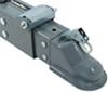 Titan Brake Actuator - T1607500